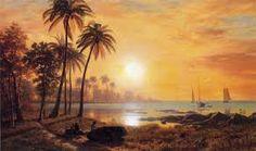 amazing tropical landscape - Google Search