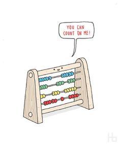 Digischool - Rekenspiekboekje of rekenhulpkaartenboekje - Hulpkaarten voor leerlingen met rekenproblemen en/of dyscalculie. Te gebruiken om een naslagboekje te maken. Hulpkaarten voor allerlei rekenhandelingen.