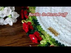 Nubecita Magica, México, Mexico. Log in or sign up to contact Nubecita Magica or find more of your friends. Weaving Patterns, Crochet Videos, Crochet For Beginners, Arts And Crafts, Crochet Hats, Youtube, Garland, 1, Sign
