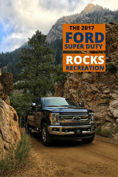 2017 Ford Super Duty Truck: 32+ ideas Collections http://pistoncars.com/2017-ford-super-duty-32-awesome-collections-1502