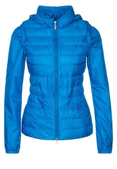 4070a270193 18 Best Down Jackets images