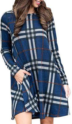 Jacke Tesettür Blazer Longblazer heine Regular Fit Jersey Cardigan Blau SALE