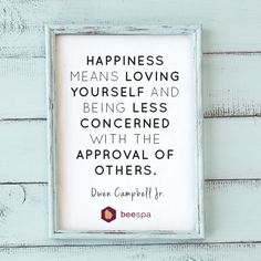 Find your happiness. Love yourself. #SelfLove