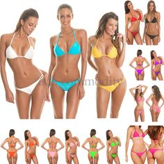 drop shipping 2016 Colorful Swimsuits Brazilian Bikini set Sexy swimsuit Tops and Bottoms For Women's bikini swimwear Buy from china:drop shipping 2014 Colorful Swimsuits Brazilian Bikini set Sexy swimsuit Tops and Bottoms For Women's bikini swimwear