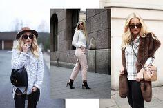 marie wolla blogg stylista intervju