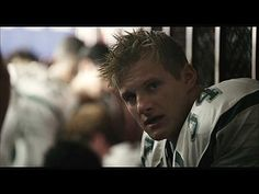 When the Game Stands Tall: Locker Room --  -- http://www.movieweb.com/movie/when-the-game-stands-tall/locker-room