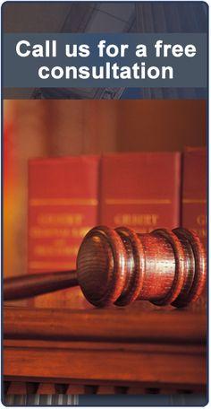 7 Best Civil Litigation Lawyers images | Litigation lawyer