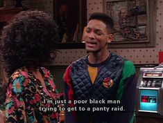 When he was honest as hell. 24 Pickup Lines Only The Fresh Prince Could Get Away With Prince Of Bel Air, Fresh Prince, Funny Nurse Quotes, Nurse Humor, Nursing Memes, Nursing Quotes, Funny Nursing, Will Smith Tv Show, Happy Birthday Meme