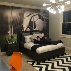 Design Ideas teen boy bedroom ideas anthony ideas teen boy bedroom design ideas, pictures, remodel, and decor – epaeyuz - Designalls