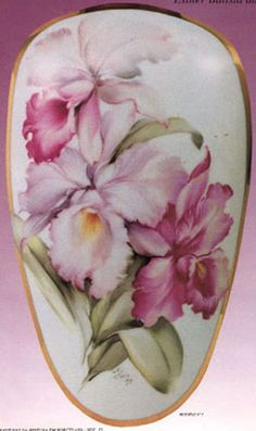 esther batista porcelana - Google Search