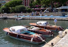 Riva Boat, Classic Wooden Boats, Chris Craft, Wood Boats, Sedans, Speed Boats, Wood Wood, Ali, Motorcycles