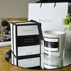 Perfect Mother's Day Gift, Gift Hampers, Drip Coffee Maker, Soy Candles, Perfume, Canning, Tableware, How To Make, Gifts