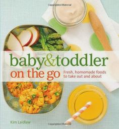 """Logic and Laughter: Homemade Toddler Foods For When """"On The Go"""" - Mac and Cheese Bites With Spinach and Chicken"""
