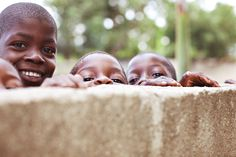 The best! I love the children of Haiti! Go And Make Disciples, Ends Of The Earth, We Are The World, Baby Kind, Smile Face, Beautiful Children, Portrait, Photos, Pictures