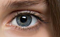 Tränensäcke, Augenringe und co. - 5 Dinge, die deine Augen über deine Gesundheit verraten