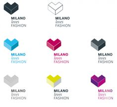 PITIS - Milano-loves-fashion_logo_02
