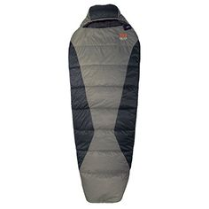 Bear Grylls Sleeping Bag 0F Degree Men  Thermolite Fiber ** You can find out more details at the link of the image.