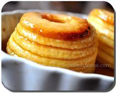 Après le crumble, les pommes restantes ont été cuites et caramélisées au four, c'est simplissime et ça plait à tout le monde ! Pour 4 personnes : 4 pommes 4 cuil. à soupe de cassonade ½ cuil. à café de cannelle, ou du sucre vanille 30 à 40 g de beurre...