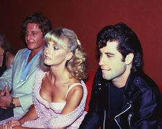 Prints & Posters of Grease 272715