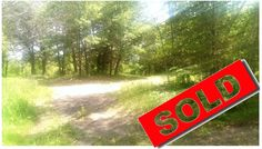 Build your dream home on this 2 acre lot! This is a proposed plan by BDM for a to-be-built home, or you can buy the lot separately for $29,000! Located in East Bethel, MN. SOLD FOR $29,000!