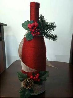 Próxima parada: Natal!⛄