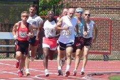2012 Senior Olympics | chicago-