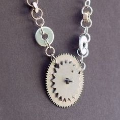 nuts and bolts craft ideas - Bing Images