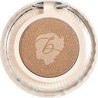 Benefit Cosmetics - Longwear Powder Shadow in Gilt-y Pleasure (golden sand - satin finish) #ultabeauty