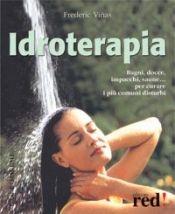 Idroterapia  Frederic Viñas   Red Edizioni