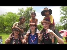 Slideshow: One of our youth expeditions to Nepal. Arrange a trip for your school or youth group today