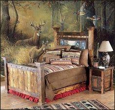 1000 images about redneck bedroom on pinterest for Redneck bedroom ideas