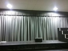 Backdrops ... Decor, Curtains, Backdrops, Stage Curtains, Home Decor