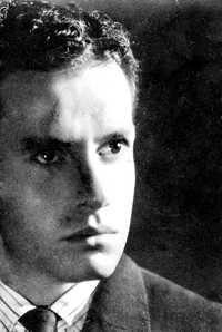Festeja la UNAM 60 años de El llano en llamas Juan Rulfo (1917-1986) es el autor mexicano más traducido, leído y estudiado en el mundo. Abordarán la narrativa del jalisciense en un coloquio internacional del 23 al 26 de septiembre 2013.