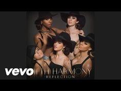 Fifth Harmony - Worth It (Audio) ft. Kid Ink - YouTube