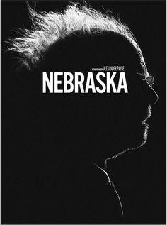 Novo filme de Alexander Payne narra história de alcoólatra em busca de fortuna; veja o trailer: http://rollingstone.uol.com.br/noticia/novo-filme-de-alexander-payne-narra-historia-de-alcoolatra-em-busca-de-fortuna-veja-o-trailer/ …