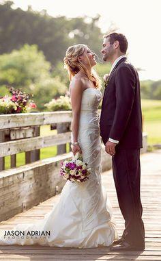 Chicago Wedding Photography | Wedding Photography | Wedding Photographer | Chicago Illinois | Jason Adrian Photography | www.jasonadrianphoto.com | #Wedding | #ChicagoWeddingPhotography | #WeddingPhotographer | #Fashion
