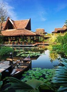 Booking.com: Angkor Village Hotel, Siem Reap, Cambodja