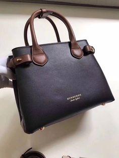 7ecaa44ab 19 melhores imagens da pasta EXCLUSIVA BOLSAS em 2019   Chanel purse ...