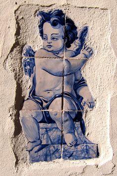 703Casa Bairro Alto, Lisboa (3).jpg