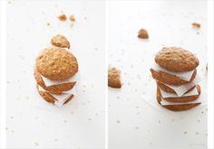 La Dolce Gula - Cookies de Avena 3