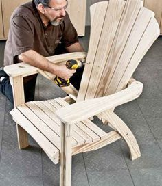 476 best cool woodworking projects images on pinterest woodworking rh pinterest com
