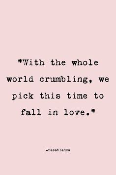 15 Beautiful Love Quotes- Messages to Inspire Your Heart