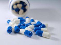 Folha certa : Comissão do Senado aprova produção e uso da fosfoe...