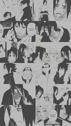 Anime Naruto, Naruto Art, Anime Guys, Sasuke Uchiha Shippuden, Naruto Shippuden Sasuke, Sasunaru, Itachi, Boruto, Naruto And Sasuke Wallpaper
