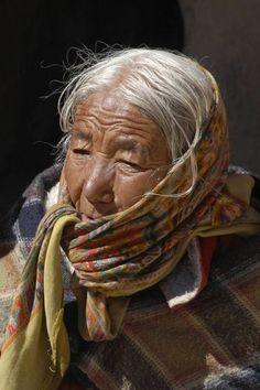old age wisdom