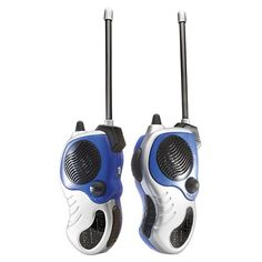 Spy Walkie Talkie Spy Dy103 Walkie Talkie, Spy, Gifts, Christmas Presents, Christmas Ideas, Gift Ideas, Xmas Gifts, Presents, Favors