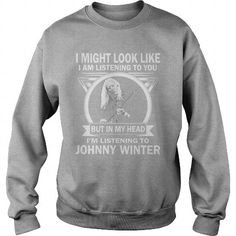 Johnny Winter#Johnny Winter#Fashion#Tesoro#funcle#levis#Johnny#Hurley#Andeavor#Raglan#World#Prada#Cows#Cats#Heart#Meowgical#Dungeons#HEARTBEAT#GARDEN#Dogs#Horse#Hamster#turtles