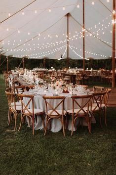 20 Trending Fall Wedding Reception Ideas for 2019 April now but I just. 20 Trending Fall Wedding Reception Ideas for 2019 April now but I just begin to tell you how excited . Wedding Reception Ideas, Wedding Events, Wedding Planning, Wedding Receptions, Tent Reception, Autumn Wedding Ideas On A Budget, Wedding Ceremony, Office Reception, Event Planning Design