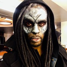 I love this look from @Sephora's #TheBeautyBoard: http://gallery.sephora.com/photo/papa-legba-19466