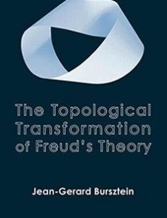 The Topological Transformation of Freud?s Theory free download by Jean Gérard Bursztein ISBN: 9781782202578 with BooksBob. Fast and free eBooks download.  The post The Topological Transformation of Freud?s Theory Free Download appeared first on Booksbob.com.